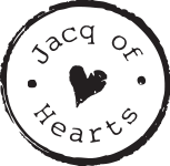 Jacq of Hearts Cooking